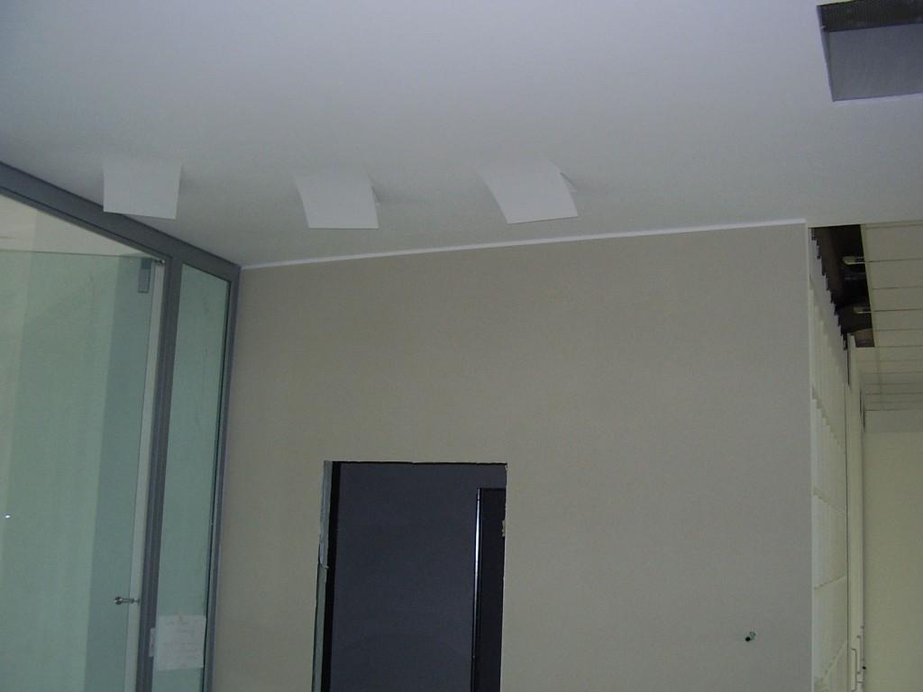 Illuminazione a pavimento per interni immagini ispirazione sul