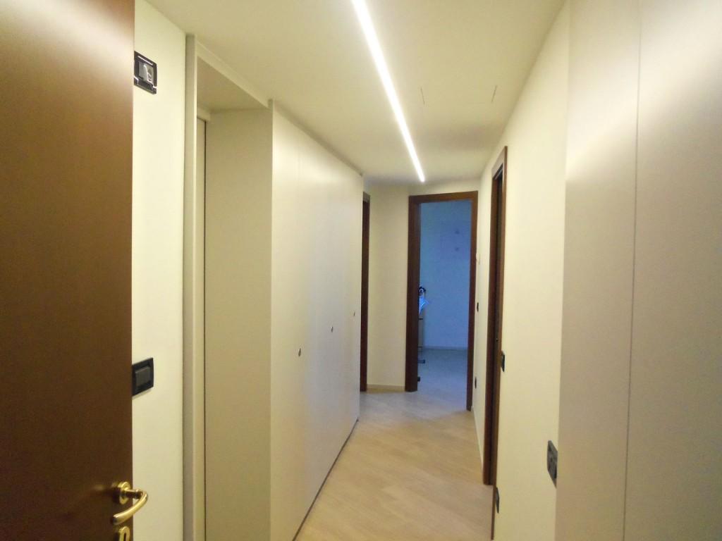 Luci da esterno a pavimento acquista set di tre lampade da