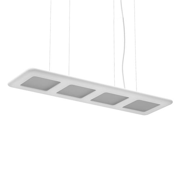Lampade sospese dalani lampadari e lampade a sospensione - Poltrone sospese ikea ...