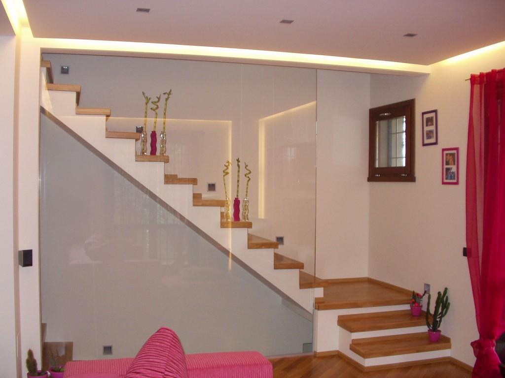 Pareti In Vetro In Offerta : Vetrate pareti modulari in vetro gibel