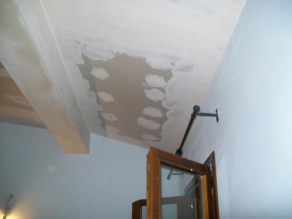 Illuminazione Controsoffitto Abitazione: Illuminazione controsoffitto abitazi...