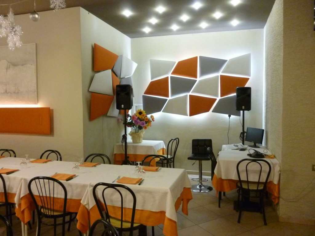 Illuminazione Parete Ikea: Home illuminazione da esterno.