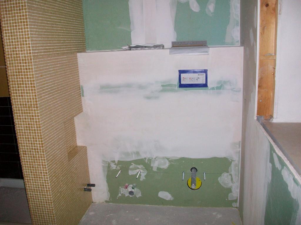 Box Per Vasca Da Bagno Leroy Merlin: Per il bagno leroy merlin genova vasche ...