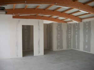 abitazioni-cartongesso2