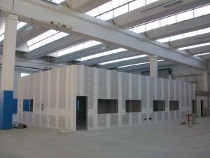 cartongesso-capannoni1