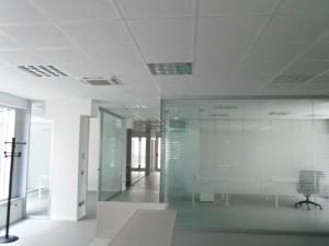 modulari-vetro4
