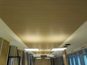 moduli-legno3-1024x768